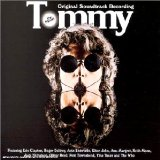 Tommy (disc 1)