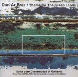 Theme for the Green Lands (Suite for Pipes and Guitar)