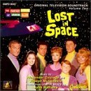 Lost In Space, Volume Two