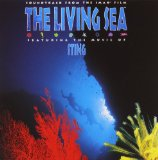 The Living Sea (Soundtrack From The IMAX Film)