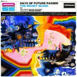 Days of Future Passed (Dolby Digital 5.1)