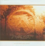 Selected Ambient Works, Volume II (disc 1)