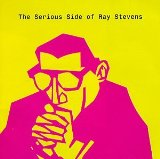 Serious Side of Ray Stevens