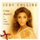 Come Rejoice! A Judy Collins Christmas