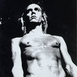 We Will Fall: The Iggy Pop Tribute (disc 1)