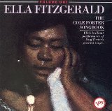 Ella Fitzgerald Sings the Cole Porter Songbook, Volume 1