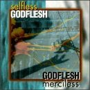 Selfless / Merciless (disc 1)