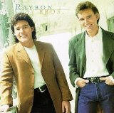 Raybon Brothers