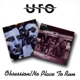 Obsession / No Place to Run