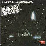 Star Wars: The Empire Strikes Back: Original Soundtrack