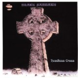 Headless Cross