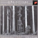 John Williams: The Five Sacred Trees / Hovhaness: Mysterious Mountain