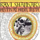 Festival from India (disc 1)