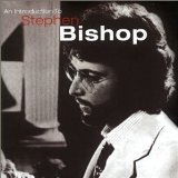 An Introduction to Stephen Bishop
