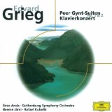 Peer Gynt-Suiten