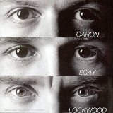 Caron / Ecay / Lockwood