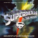 Superman: The Movie (disc 1)