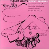 Blue Lights, Volume 2