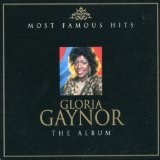 The album - Most famous hits (disc 1)