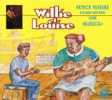 Willie et Louise