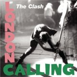 London Calling (disc 2: The Vanilla Tapes)