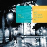 Jazz in Paris: Lionel Hampton and His French New Sound, Volume 1