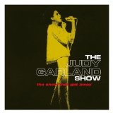 The Judy Garland Show: The Show That Got Away
