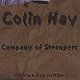 Company Of Strangers (Brown Bag Edition)