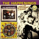 The Happenings / Psyche
