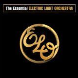 First Light Series: The Electric Light Orchestra (disc 1)