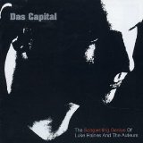 Das Capital: The Songwriting Genius of Luke Haines and The Auteurs