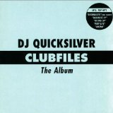 Clubfiles: The Album