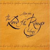 The Lord of the Rings Trilogy (disc 1)