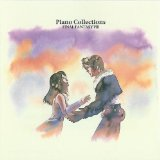 Piano Collections: Final Fantasy VIII