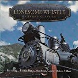 The Lonesome Whistle Railroad Classics