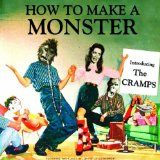 How to Make a Monster (disc 1)