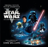 Star Wars: The Empire Strikes Back (disc 1)