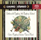 5th Symphony / 6th Symphony ?Pastoral? (Boston Symphony Orchestra feat. conductor: Charles Munch)