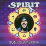 Son of America (disc 1)