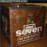 One Hand Clapping: The Unreleased Demos 2001-2003