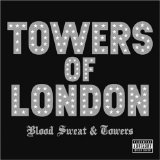 Blood Sweat & Towers