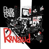 Rouge sang (disc 1)