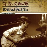 Rewind: Unreleased Recordings