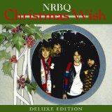 Christmas Wish (Expanded Edition)