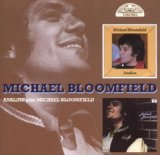 Analine / Michael Bloomfield