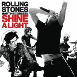 Shine a Light (disc 1)