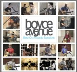 Best of Acoustic Sessions