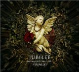 JUBILEE -Method of Inheritance-