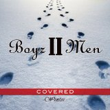 COVERED -Winter-