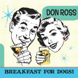 Breakfast for Dogs!